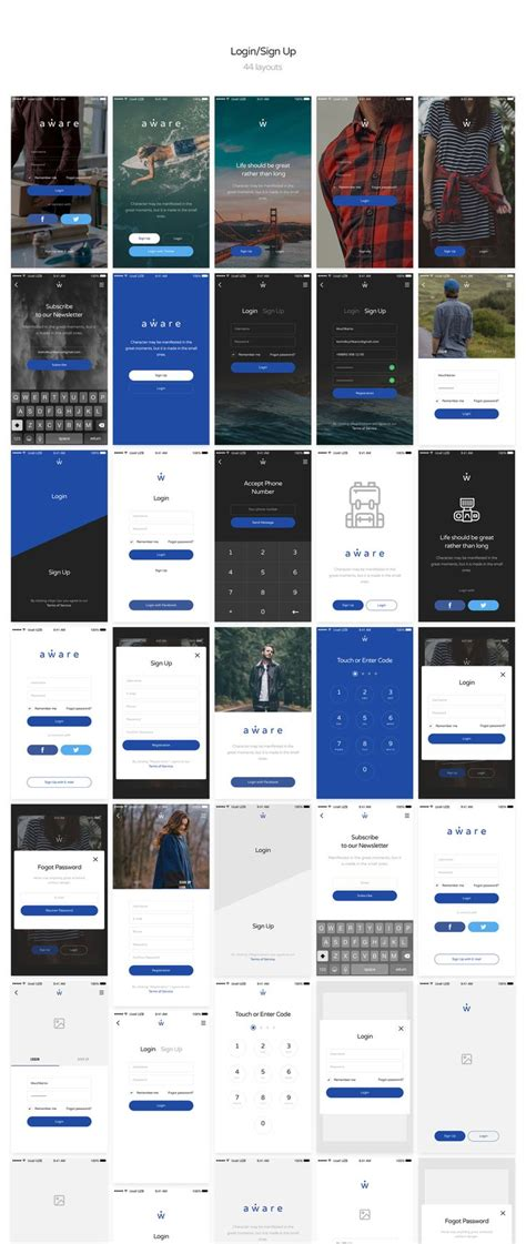 grid pattern ui automation 365 best images about information architecture wireframe