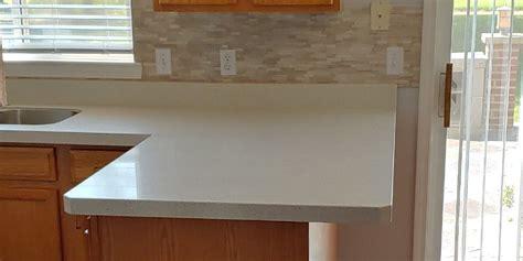 white quartz countertops  northville mi granite