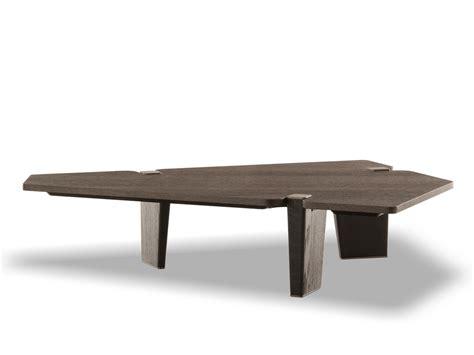 Jacob Coffee Table Jacob Collection By Minotti Design Jacob Coffee Table