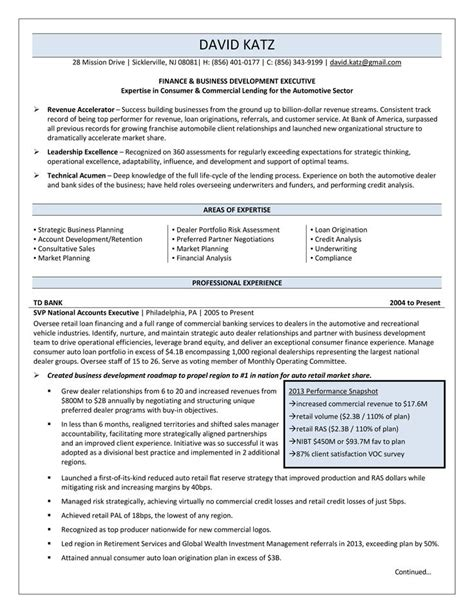 Pediatric Hematology Oncology Physician Sle Resume by Pediatric Hematology Oncology Physician Sle Resume Tomu Co