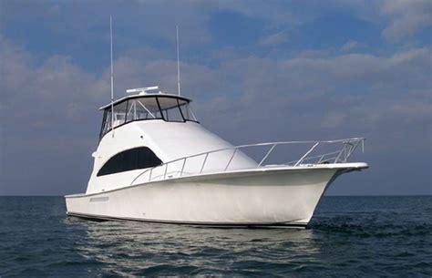 Ocean Yachts For Sale Australia Catamaran Boat Building Plans   yacht cradle plans baby cradle plans woodworking ocean