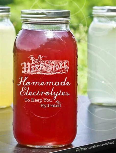 shaun t energy drink gatorade w of the icky stuff stuff