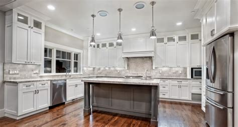 area above kitchen cabinets area above kitchen cabinets 28 images best 25 above