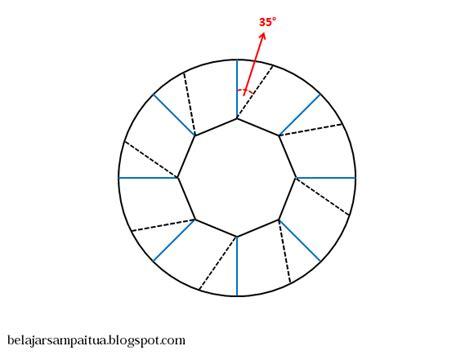 Kardus 10 X 10 X 8 Wadah Apa Saja Praktis diy prakarya 3 membuat wadah serbaguna ala 7 eleven