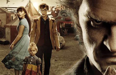 katsella a series of unfortunate events things get dark in a series of unfortunate events season 2