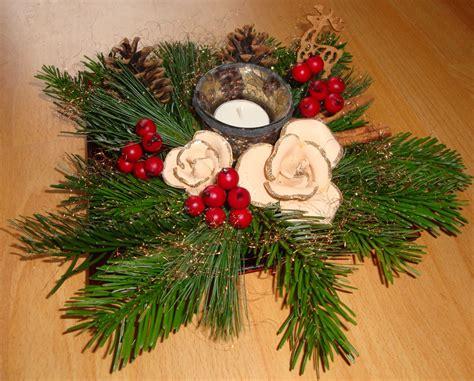 Adventsgestecke Aus Naturmaterialien 2362 adventsgestecke aus naturmaterialien adventsgesteck aus