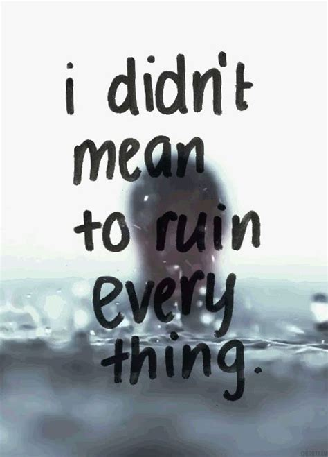 Novel I M You Die For Me 21 best images about sorry quotes on forgive me i am and motivational thoughts