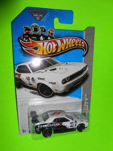 Hotwheels Dodge Challenger Car T Hunt 1000 images about t hunts on pop culture buses and volkswagen