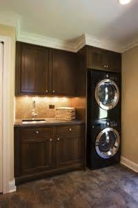 small laundry room design ideas 39 1 kindesign