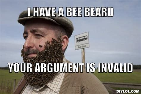 Beard Meme Funny - research as a social process thoughts on greene