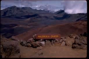 State Parks In Cape Cod - adventure in haleakala national park maui hawaii tourism places