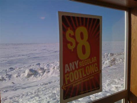 commons      expensive  alaska
