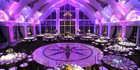affordable wedding venues in new jersey affordable wedding halls in south jersey mini bridal