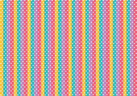 wallpaper dinding polkadot hd polka dot wallpaper wallpapersafari