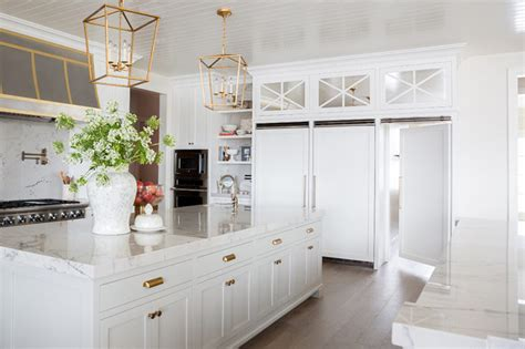 kitchen cabinets in queens ny kitchen cabinets queens ny image mag