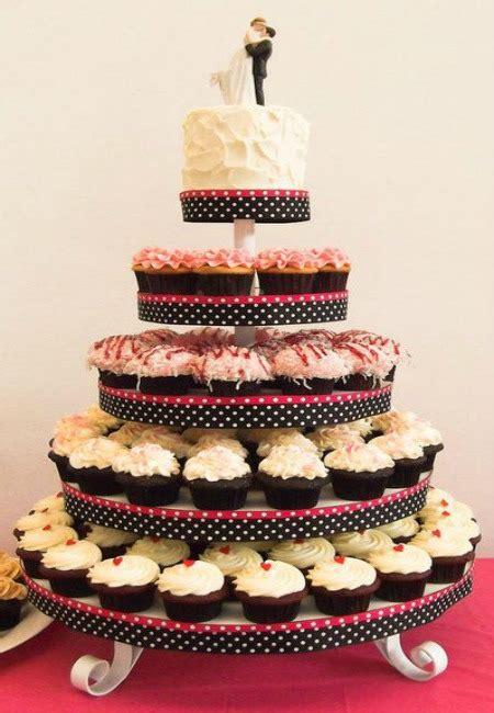 cupcake designs   easyday