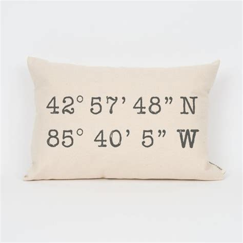 17 best ideas about distance pillow on