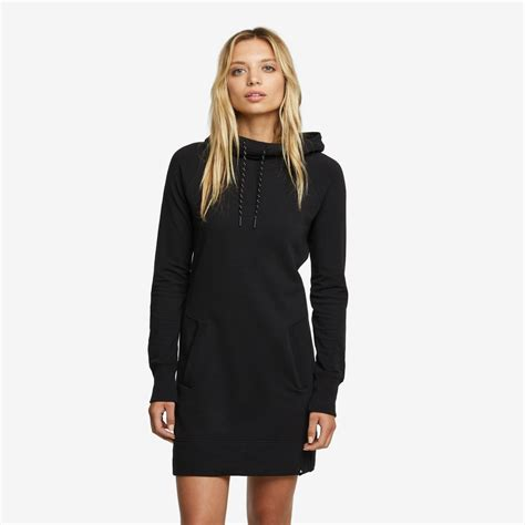 Dress Hodie hoodie dress american