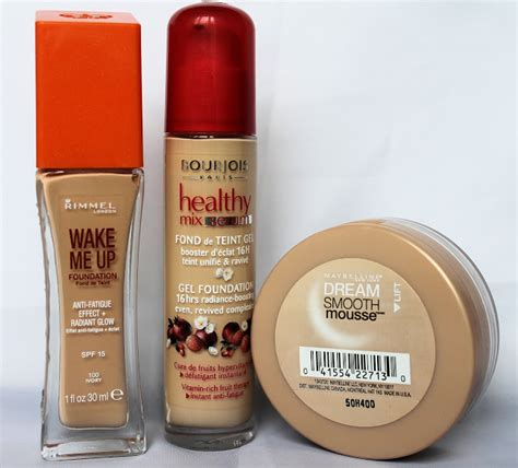 light foundation for dry skin italianstrawhat top 3 drugstore foundations for dry skin