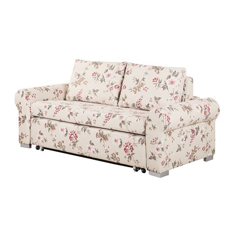 schlaf sofa schlafsofas kaufen m 246 bel suchmaschine