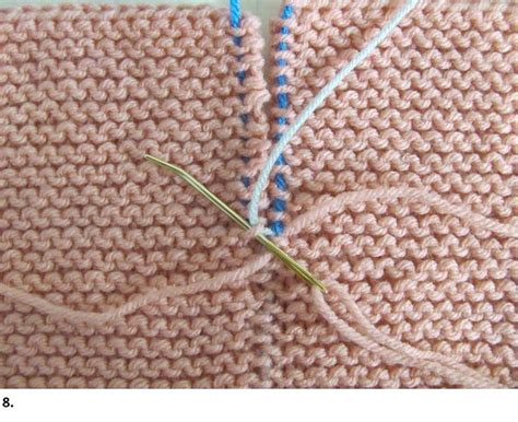 knitting help 131 best images about knitting stuff on