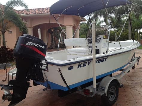 craigslist fl keys boats for sale boats boat sales miami florida
