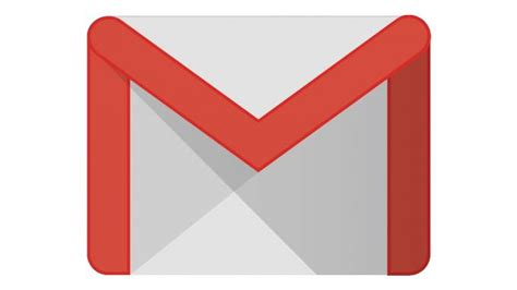 How Do You Search Emails In Gmail How To Change Gmail Password And What To Do If You Ve Forgotten Your Password Expert