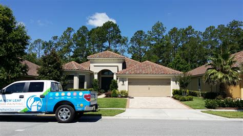 house painters jacksonville fl exterior house painters near me