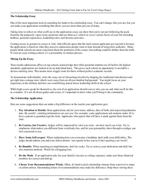 Essay About College Education by College Education Essay Introduction Docoments Ojazlink