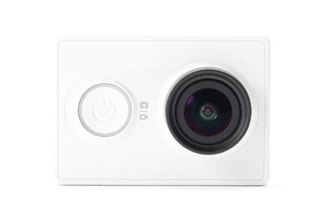 tutorial unbrick xiaomi yi camera xiaomi yi action camera takes on gopro with better