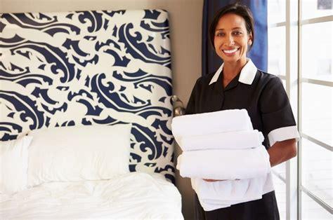 www en este ao 2016 las empleadas domesticas recibiran aumento pago de prima a empleadas dom 233 sticas en colombia pulzo com