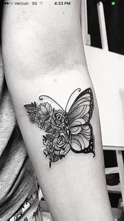 1 2 sleeve tattoo designs 1 2 sleeve butterfly for images for tatouage