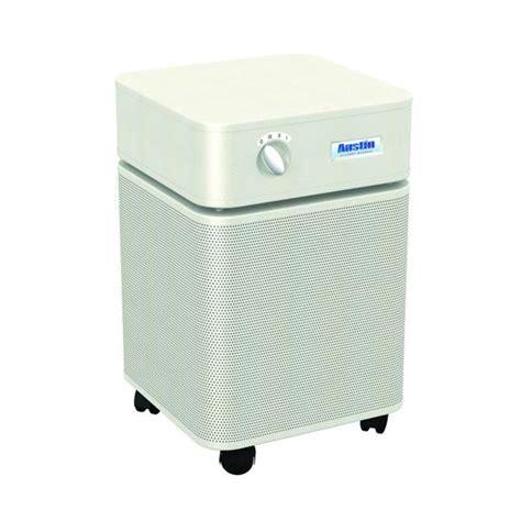 austin air allergy machine air purifier austin air hepa