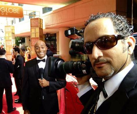 I Stuff Live Blogs The Golden Globes by Golden Globes 2016 Cbc Ca News