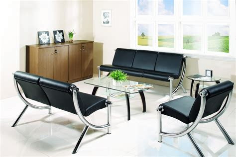 75 office furniture manufacturers malaysia malaysia