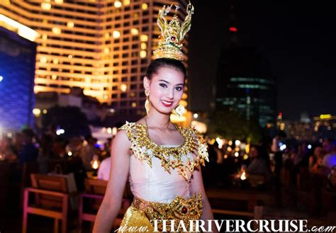 new year in thailand 2018 new year celebrations 2018 places to celebrate new