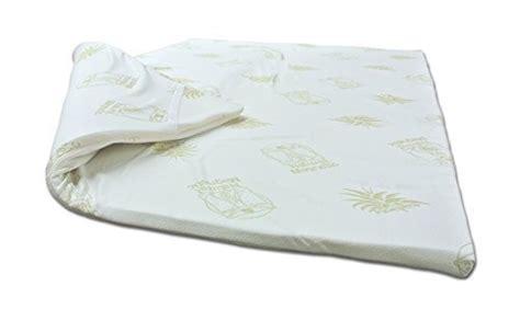 spedizione materasso spedire materasso colorato letto materasso toppers