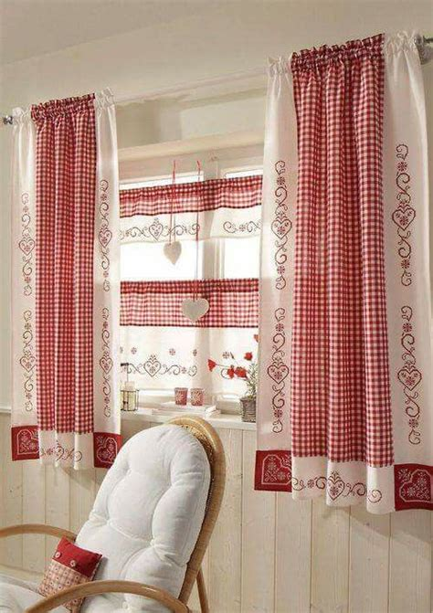 p rideaux de cuisine all pin by vimbayi simari on curtains