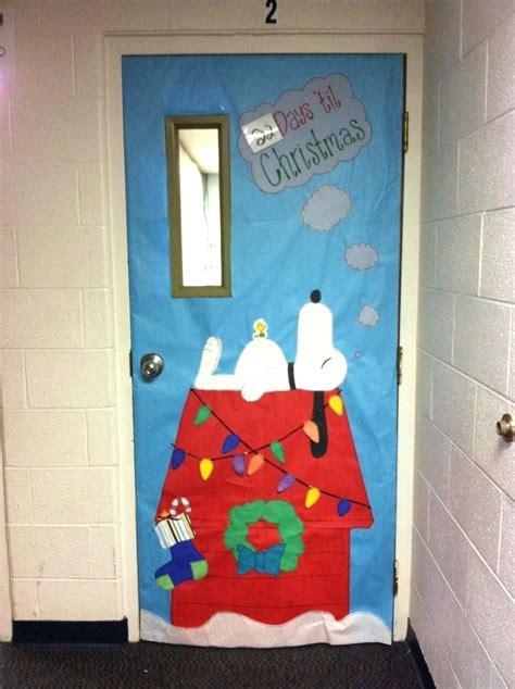 unique christmas door decoration unique door decorations door decorating contest rubric cool classroom door