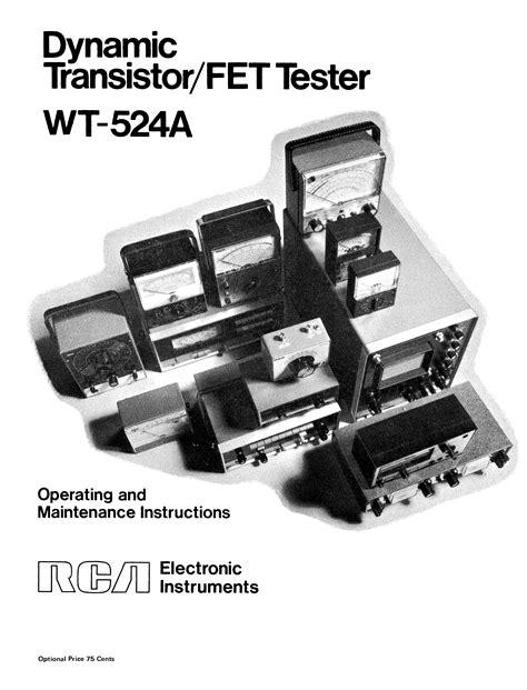 inductor fbr07ha121sb 00 transistor manual 28 images grundig transistor 600 owner s manual pdf file lafayette