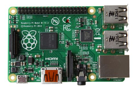 raspberry pi new product launch introducing raspberry pi model b