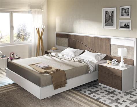 decorar mi cuarto moderno decoraci 243 n dormitorio de matrimonio ii urbinsa es