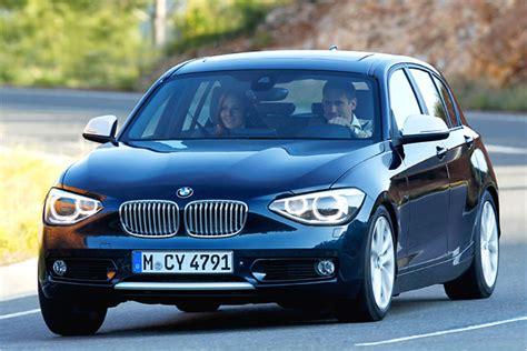 Bmw 1er Cabrio Gebraucht Günstig Kaufen by Bmw 125 125i 125d Cabrio Coup 233 Gebraucht G 252 Nstig Kaufen