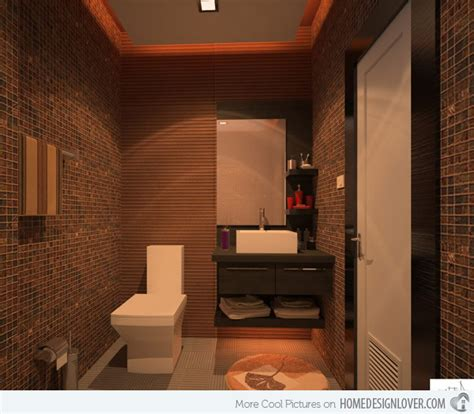 browning bathroom 18 sophisticated brown bathroom ideas decoration for house
