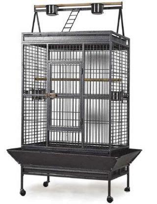 gabbie per uccelli offerte gabbie per uccelli vendita al miglior prezzo