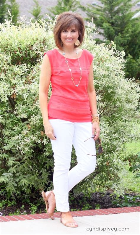 pinterest fashion for women over 40 fashion for women over 40 my style pinterest