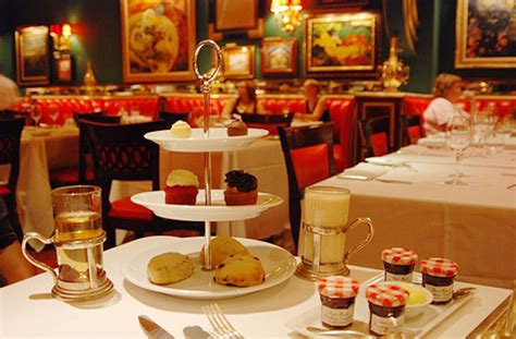 best tea rooms in york the 3 best places to tea in new york city renting tips advice from apartments