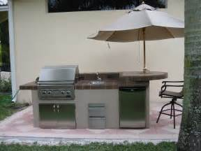 small outside kitchen outdoor kitchen design images grill repair barbeque