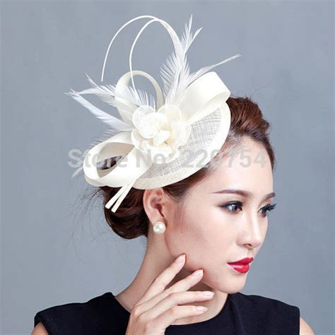 hair fascinators all available to buy online hair fascinators online buy wholesale fascinators from china fascinators