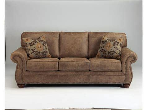 Sofa Coupon Signature Design By Living Room Sofa 3190138